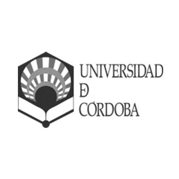 conferencias-motivacionales-logo-3